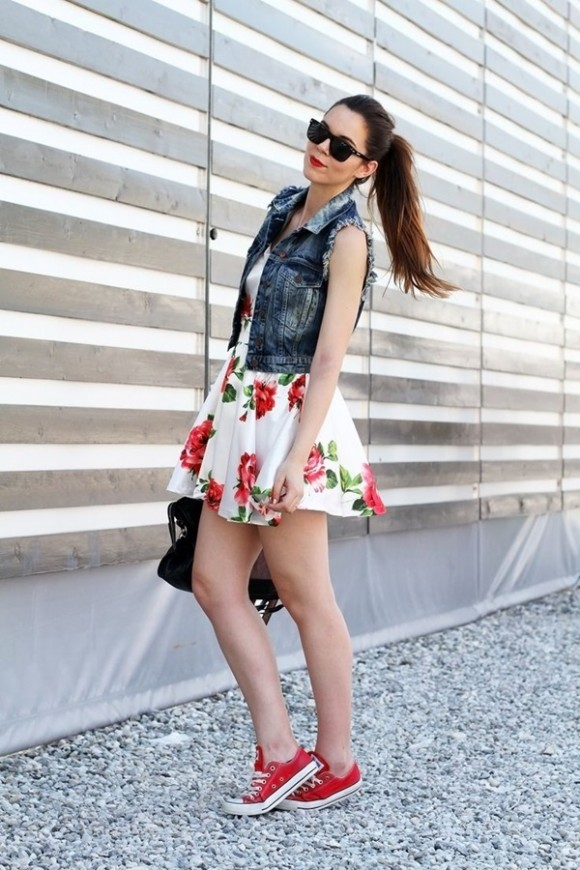 Cute-outfits-15