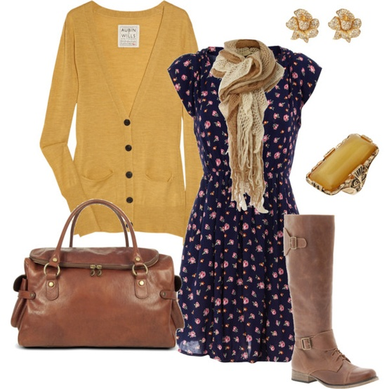 Cute outfits 19