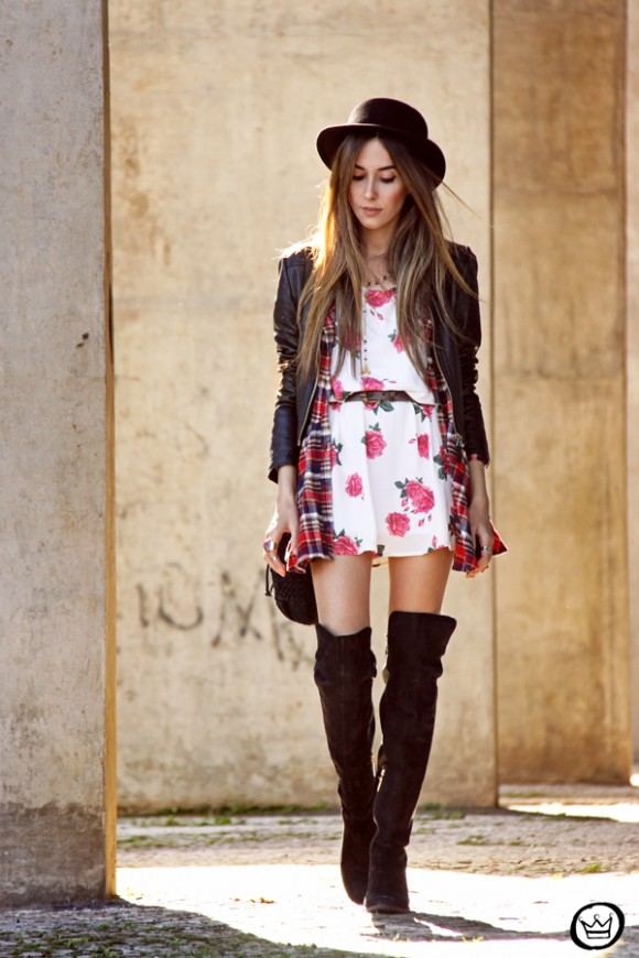 Cute outfits(1)