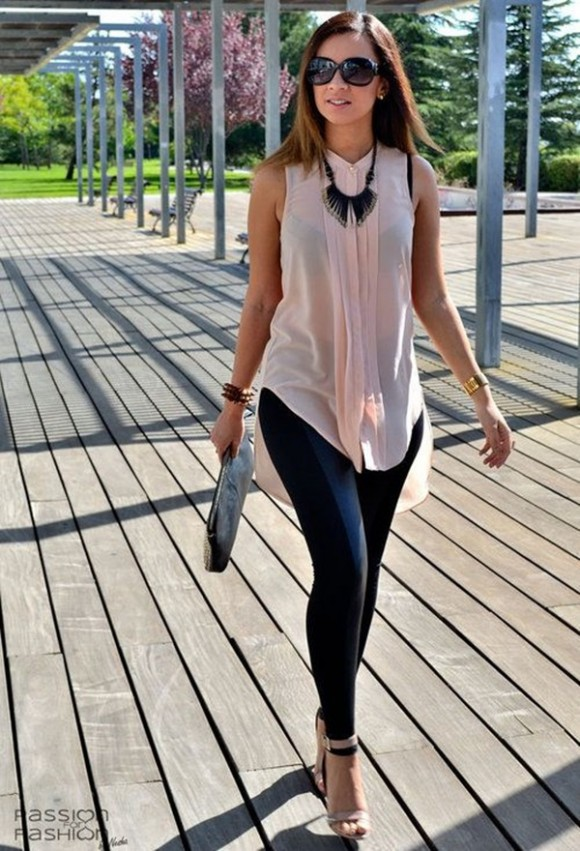Cute outfits20