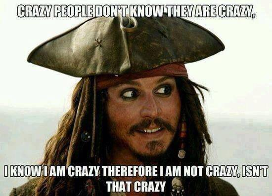 Funny-meme-Crazy-people