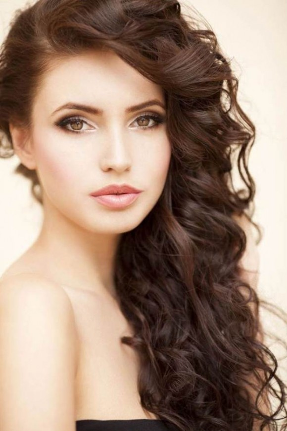 Hairstyles for Long Hair8