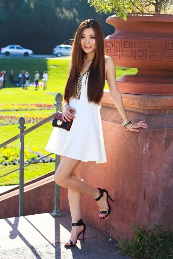 Perfect-cute outfit 10