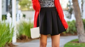 20 Cute Outfits