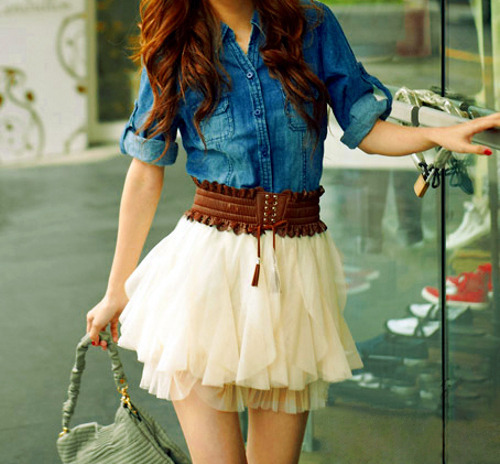 cute-outfits-6