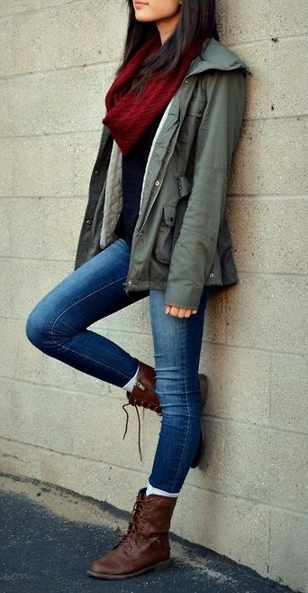 cute outfits16