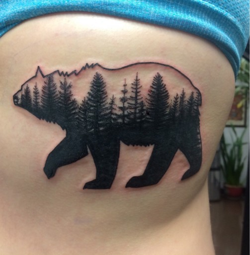 Best tattoo design ideas of august 2015 for Famous tattoos fort myers