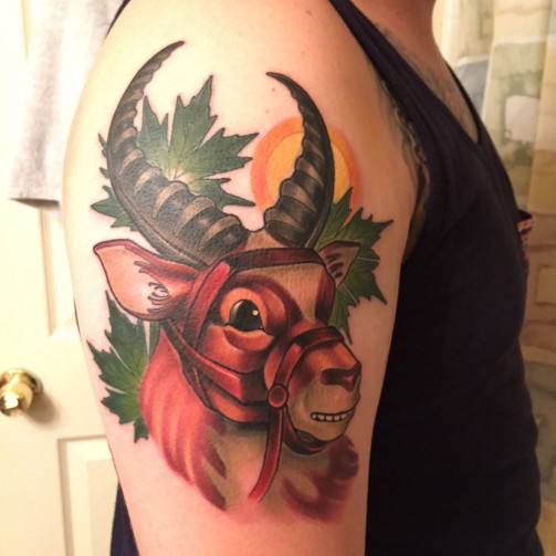 Best tattoo3