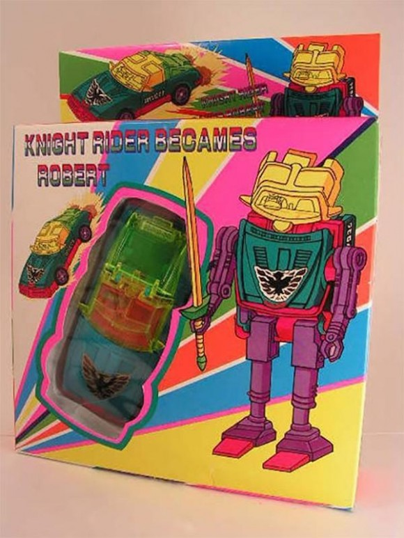 Knockoff Toys-12