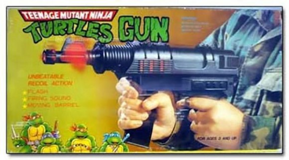 Knockoff Toys-15
