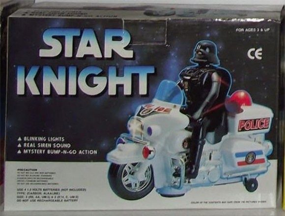 Knockoff Toys-19
