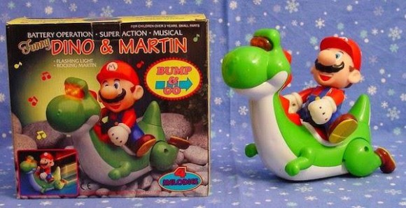 Knockoff Toys-3