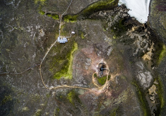 iceland-by-drone-10