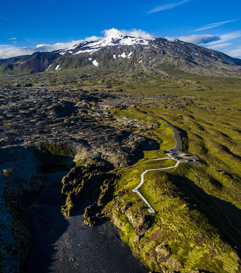 iceland-by-drone-12