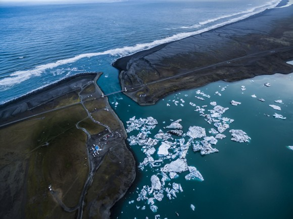 iceland-by-drone-15