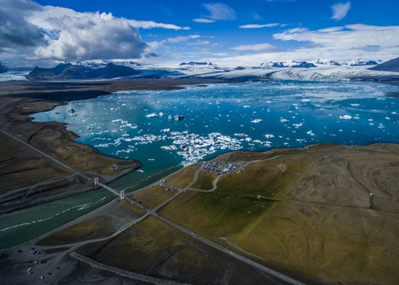 iceland-by-drone-16
