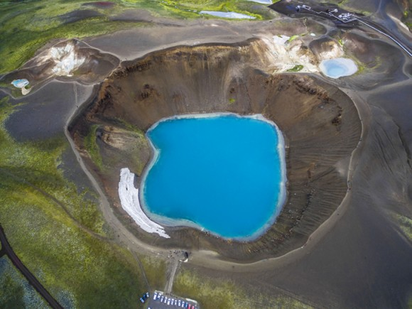 iceland-by-drone-2