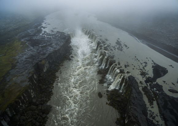 iceland-by-drone-4