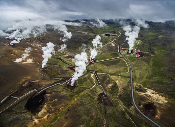 iceland-by-drone-5