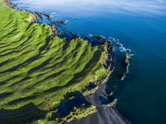 iceland-by-drone-6