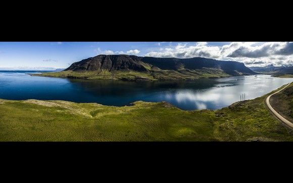 iceland-by-drone-7