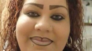 32 Photos Of Eyebrows That Really Hilarious