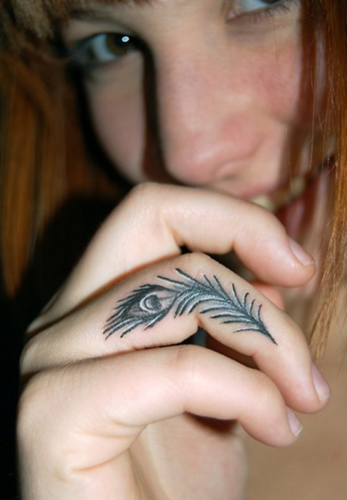 Feather-Tattoo-Designs6