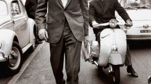 Totally Awesome - Fashion Sense from the Past (20 Photos)