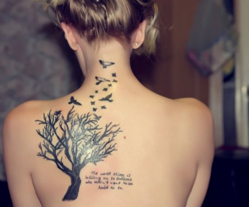 Tree-tattoo 11