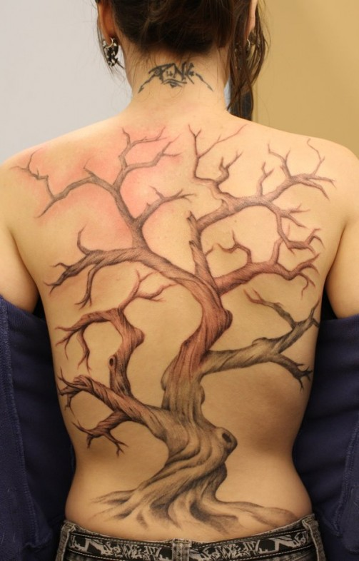 Tree-tattoo4