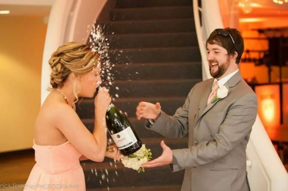 Wedding Fails 14