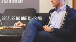For The First Time Some work Related Moments that Really Laughable (45 pics)