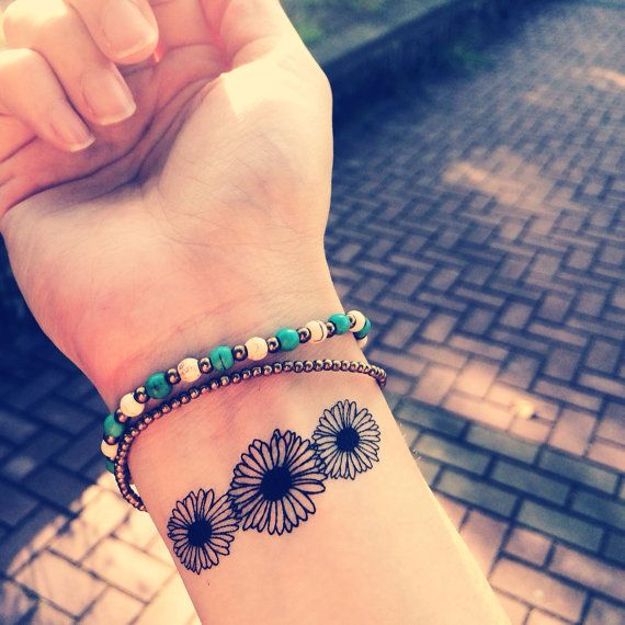 cute tattoo 14
