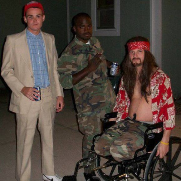 dressing_up_for_halloween_24