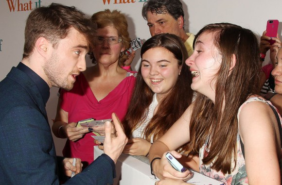 fans_and_celebs_04