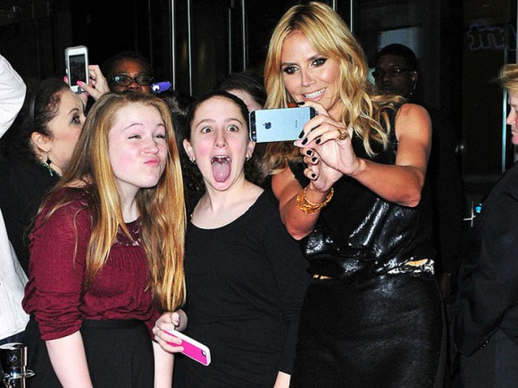 fans_and_celebs_16