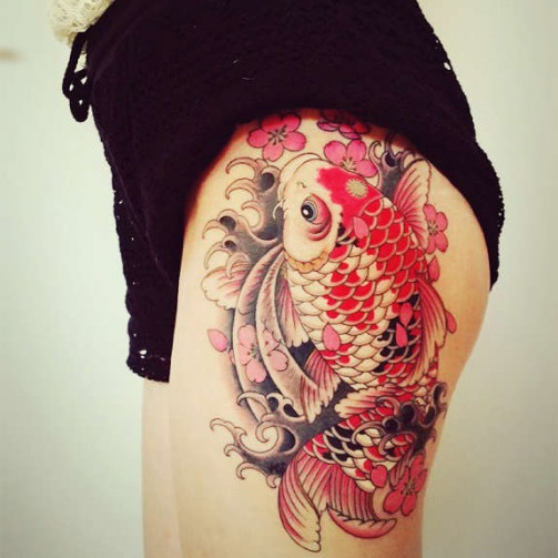 koi-fish-tattoo10