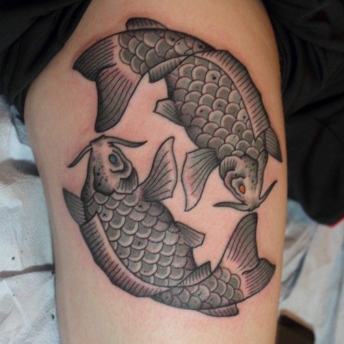 koi-fish-tattoo12