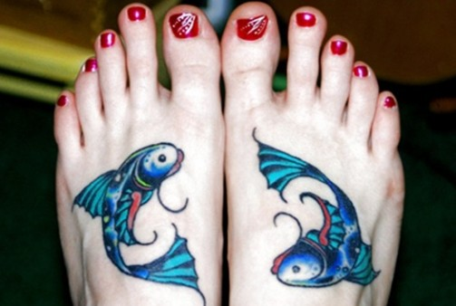 koi-fish-tattoo3