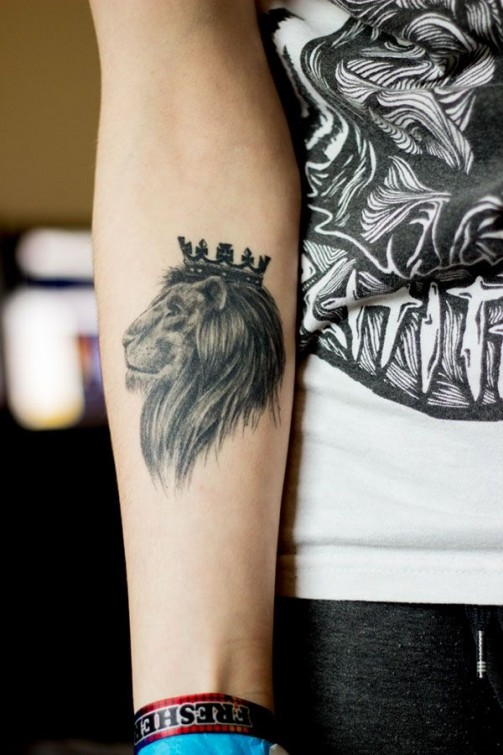 lion-tattoo-1