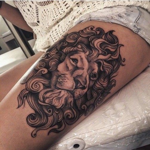 lion-tattoo-10