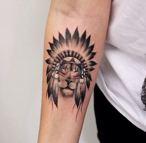 lion-tattoo-3