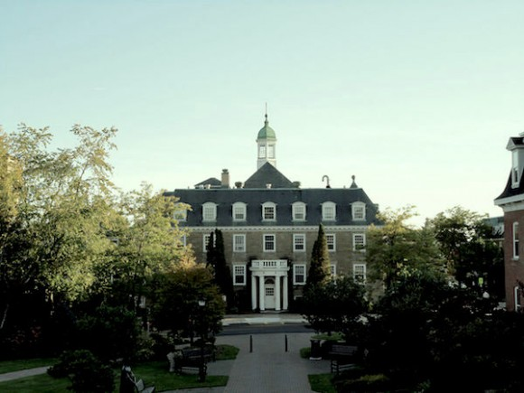 the-most-haunted-places 13