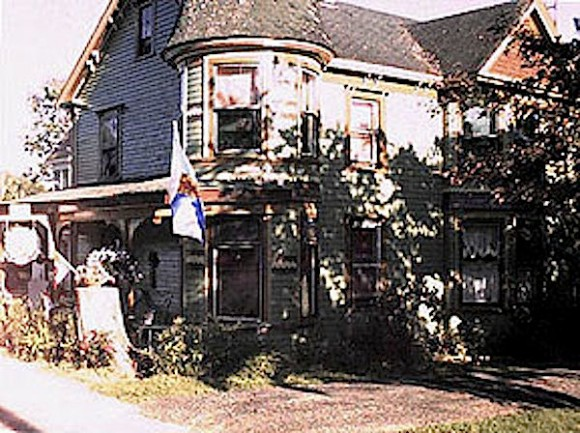 the-most-haunted-places 14