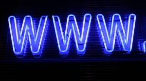 What is the Most Expensive Domain Name Ever