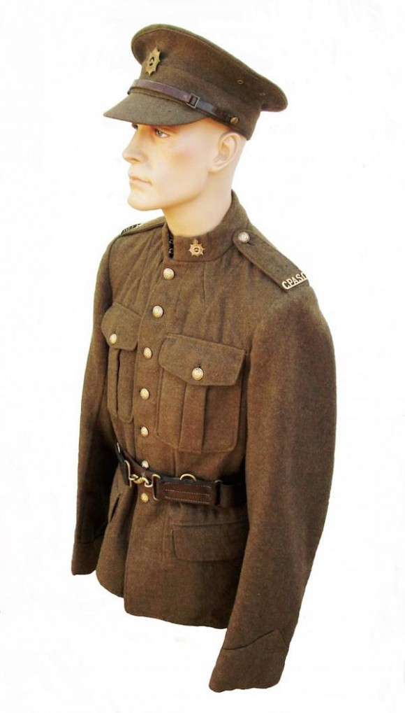 Army-uniforms 2