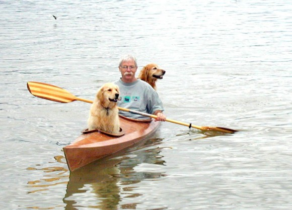 custom-dog-kayak-david-bahnson-1