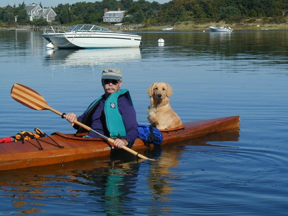 custom-dog-kayak-david-bahnson-5
