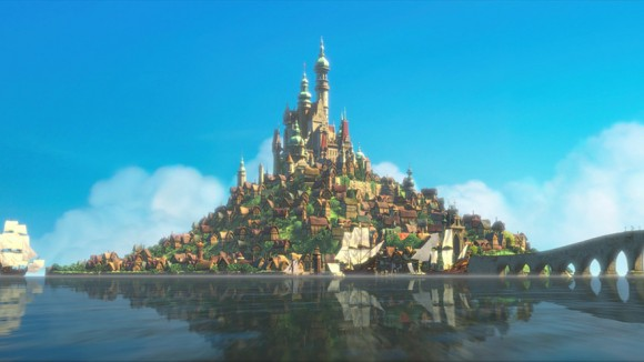 disney-locations-real-life-inspirations-5