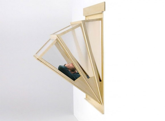 extending-window-more-sky-aldana-ferrer-garcia-1
